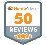 Good reviews for roofing, siding company