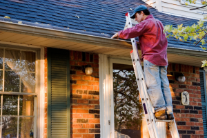 Gutter Maintenance & Repair in Allegheny and Washington Counties