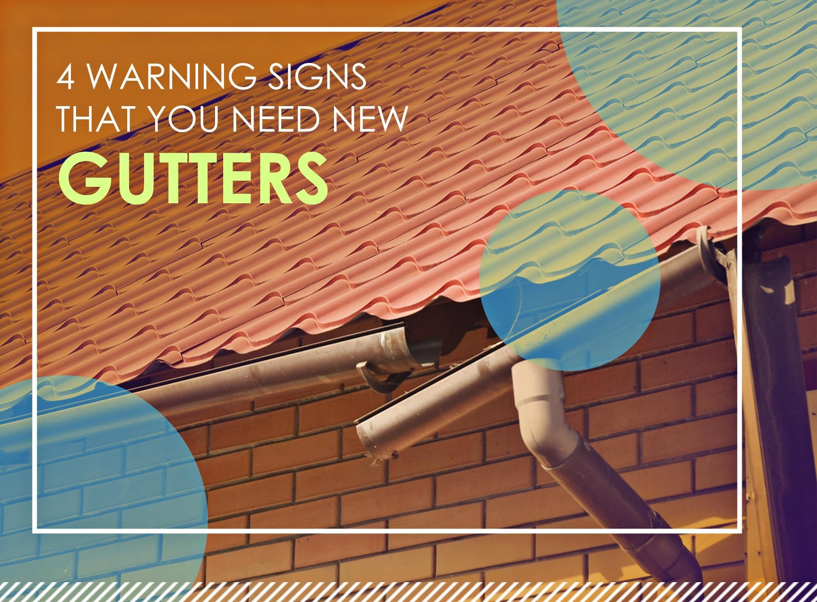 Questions and Answers About Gutters