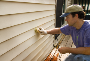 6 Benefits of Vinyl Siding